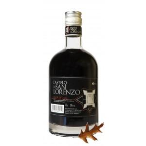 Licor de Cafe Castelo de San Lorenzo 70 cl
