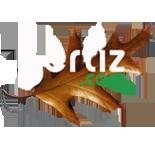 Bertiz.com